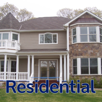 Residential Long Island Window Tinting-Island Window Tinting